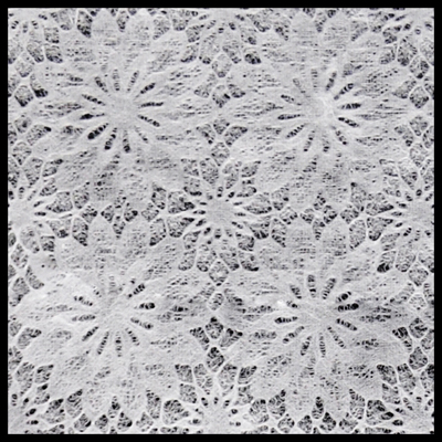 lace paper Paper + lace 13 mil curtidas new zealand weddings & inspiration + vendor directory (our fave local creatives) wwwpaperandlacecom.