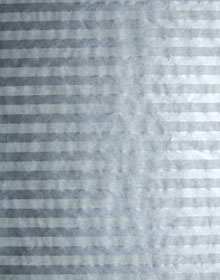 Click image for a closer look at this paper
